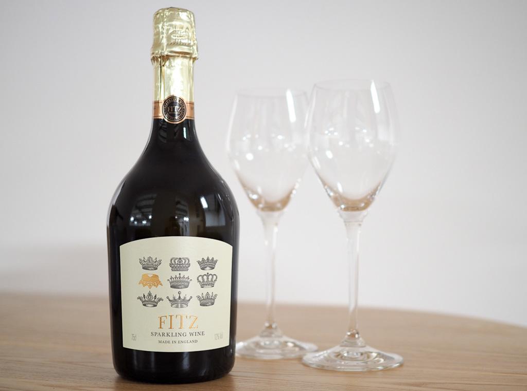 Fitz Wine UK